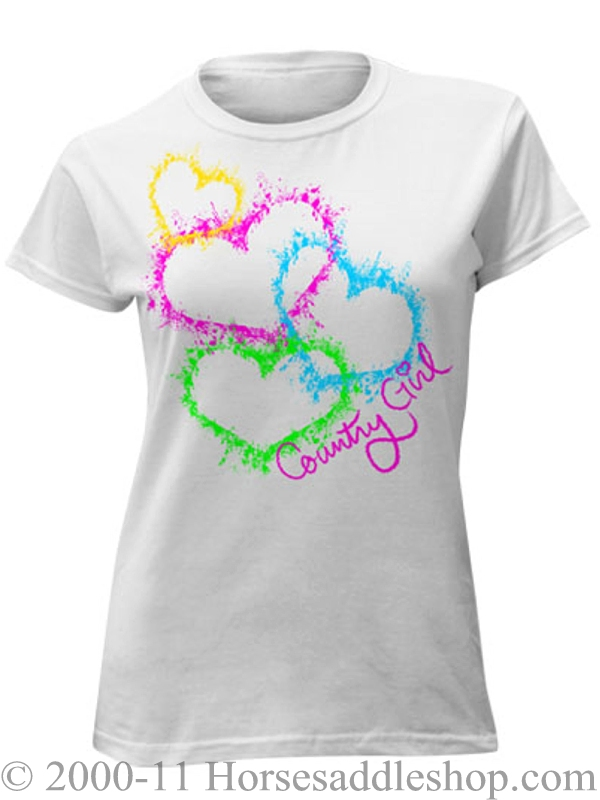 country-girl-hearts-top-574