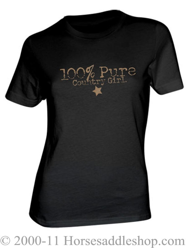 country-girl-pure-shirt