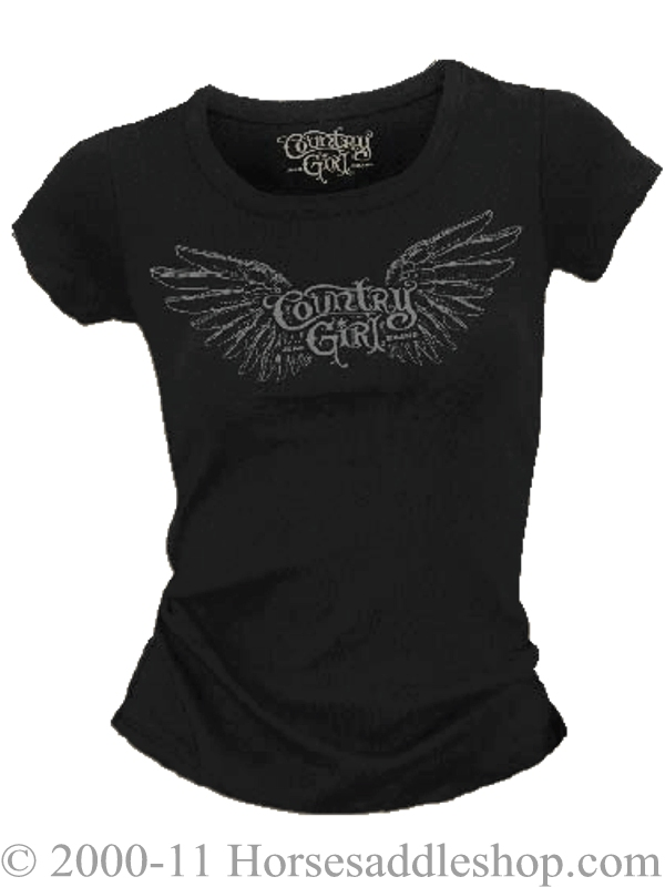 country-girl-wings-top