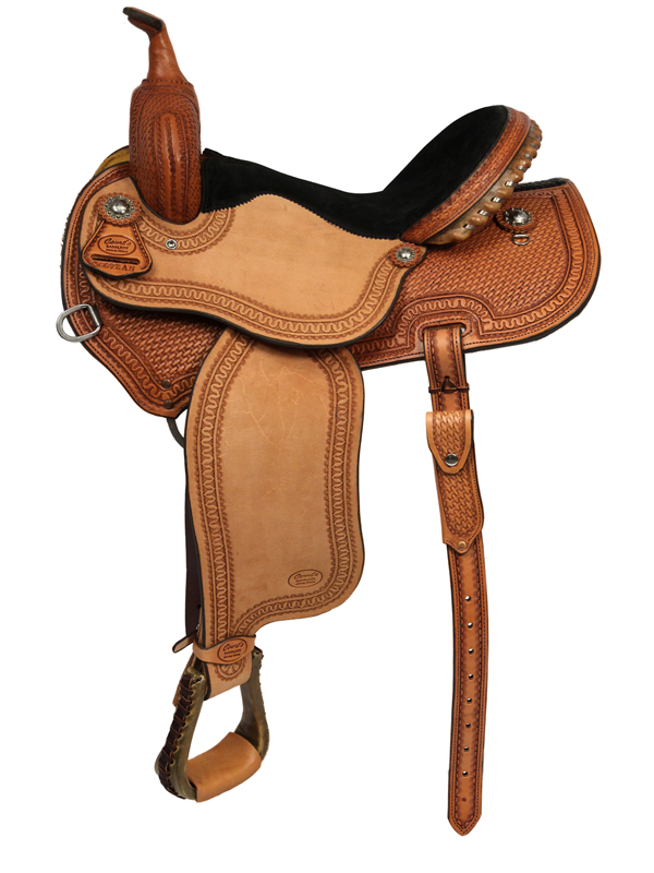 courts-barrel-saddle-3667zan