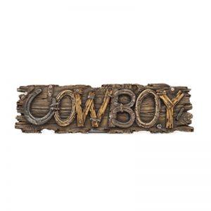 cowboy-wall-hanging