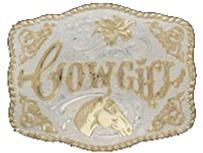 cowgirl-belt-buckle-crumine