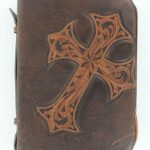 cross-bible-cover-hdmf653002