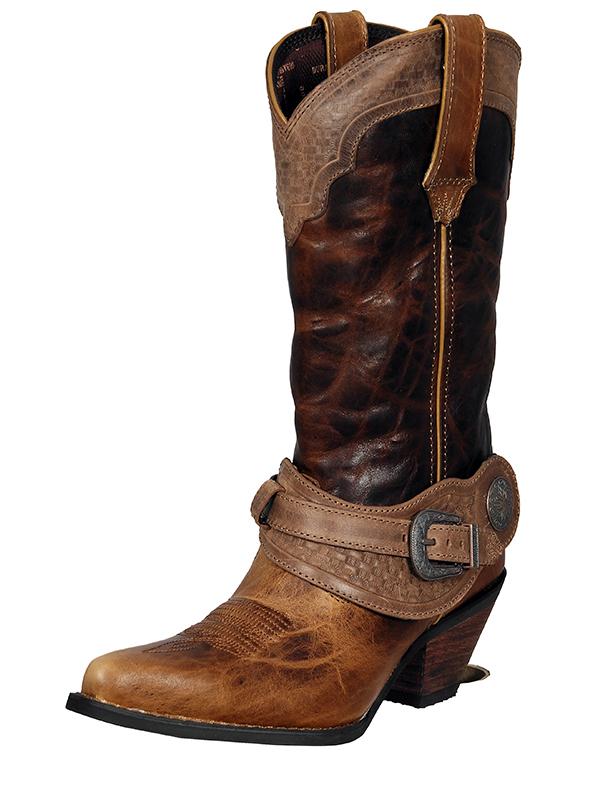 crush-by-durango-women-s-spur-strap-western-boot-dcrd172