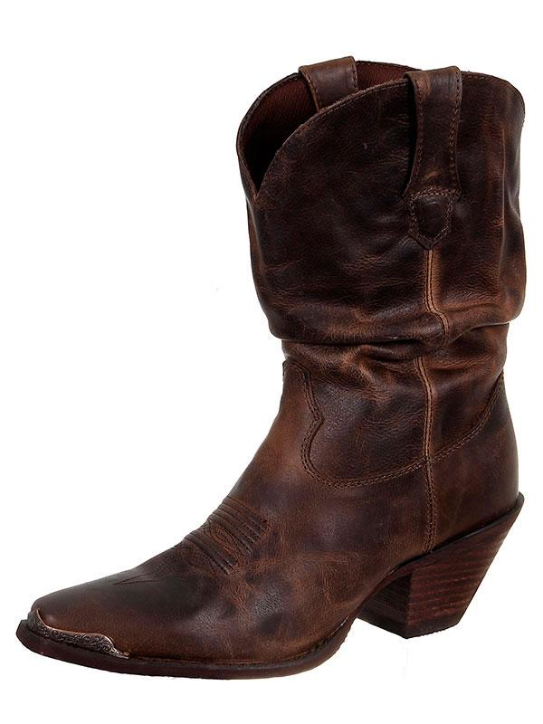 crush-durango-womens-boots