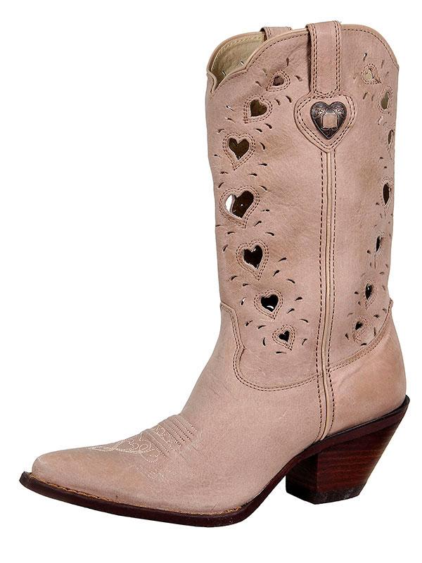 crush-heartfelt-boot-durango