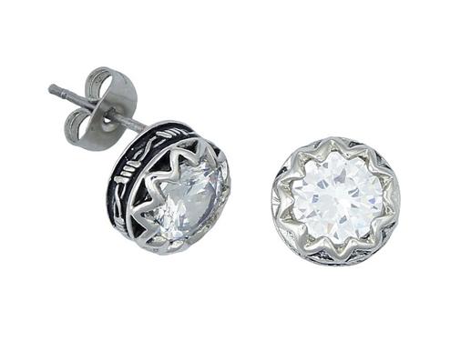crystal-barbed-wire-stud-earrings