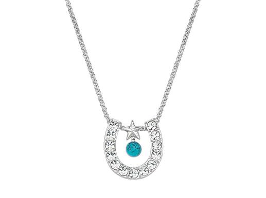 crystal-horseshoe-necklace