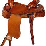 custom-ropersaddle
