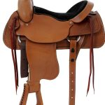 custom-roping-saddle