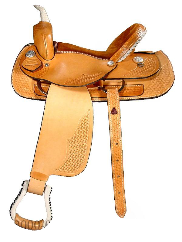 custom-trail-saddle