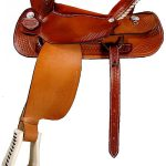 custompenningropersaddle