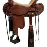 dakota-draft-saddle-trail
