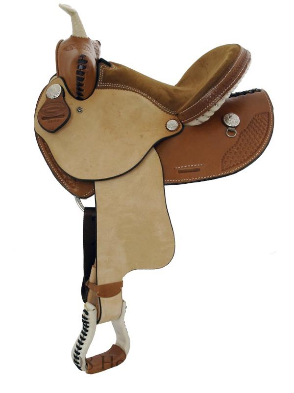 dakota-kids-saddle
