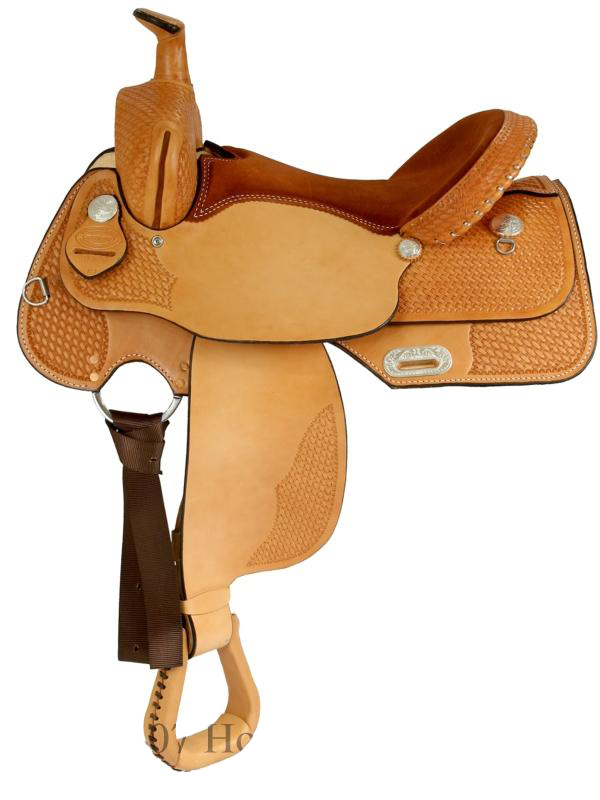 dakota-penning-saddle