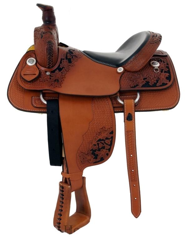 dakota-penning-saddle1
