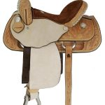 dakota-pleasure-saddle