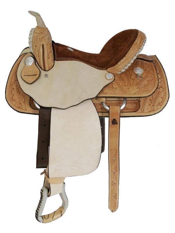 dakota-pleasure-saddle
