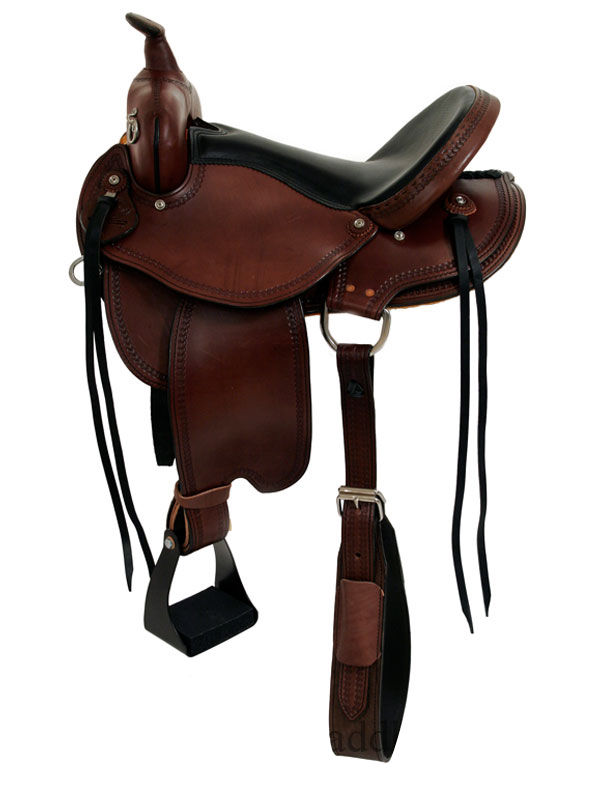 dakota-trail-flex-saddle