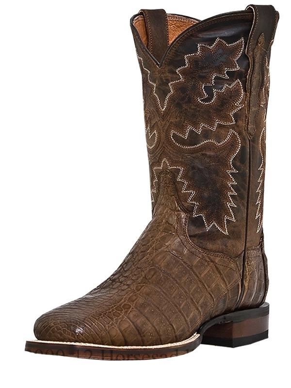 dan-post-denver-boots