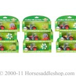 die-cast-farm-tractor