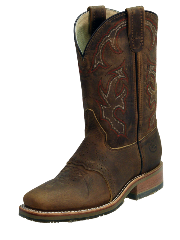 double-h-mens-square-ice-roper-boots