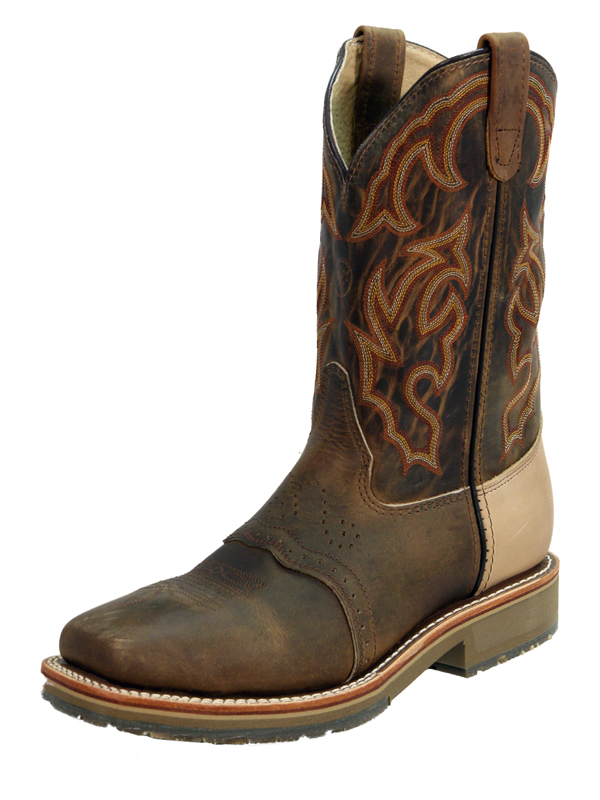 double-h-mens-square-steel-toe-ice-roper-boots