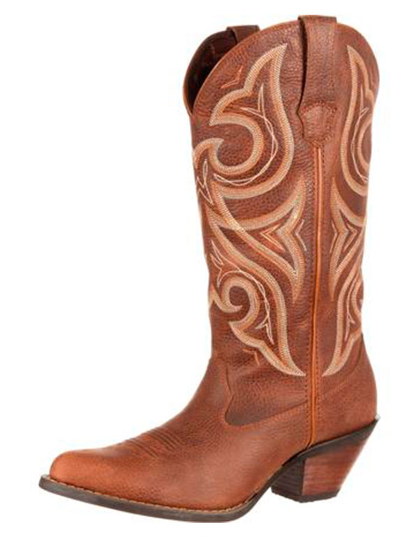 durango-womens-jealousy-boots-fbdbdrd0102