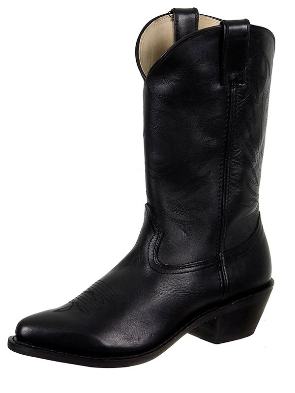 durango-womens-leather-boots-cl