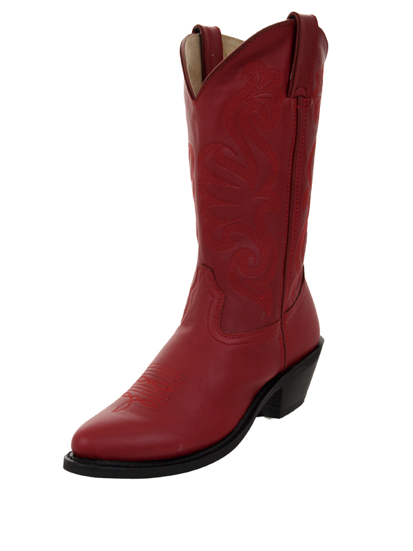 durango-womens-red-leather-boots-cl