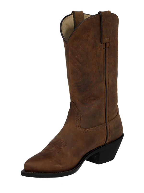 durango-womens-tan-western-boot