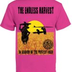 Mens Country Boy Shirt Endless Harvest CLEARANCE