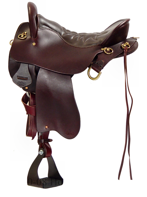 endurance-trail-saddle