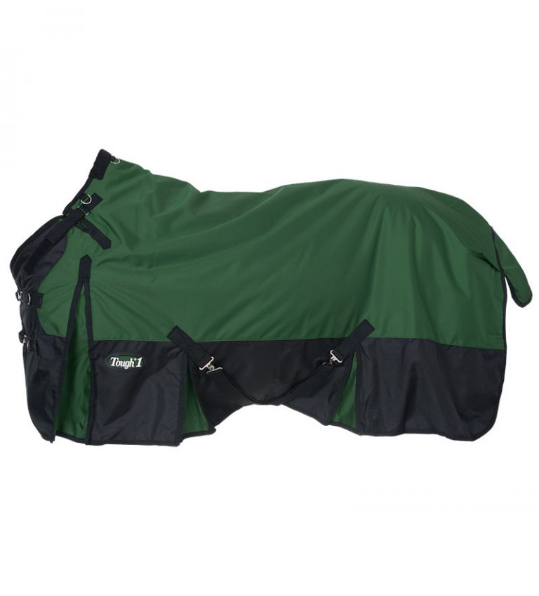 extreme-1680d-waterproof-poly-turnout-sheet-cl