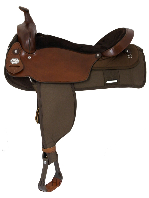 fabtron-extra-large-saddle