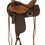 fabtron-lady-trail-saddle