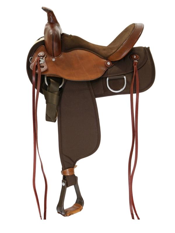 fabtron-lady-trail-saddle