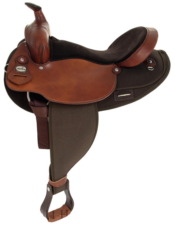 fabtron-saddleforhaflinger