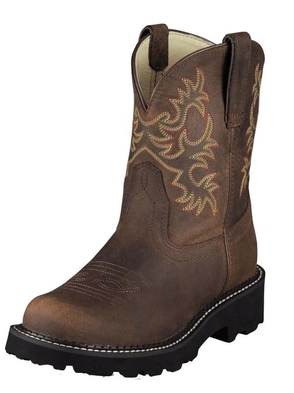 fatbaby-original-ariat-boots1-cl