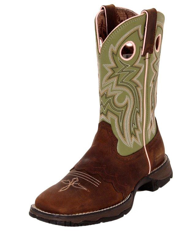 flirt-durango-womens-western-boots