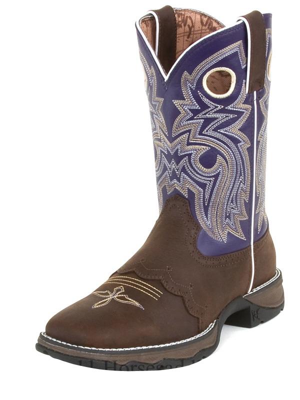 flirt-with-durango-lace-boots
