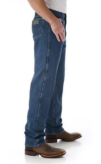 george-strait-mens-jeans