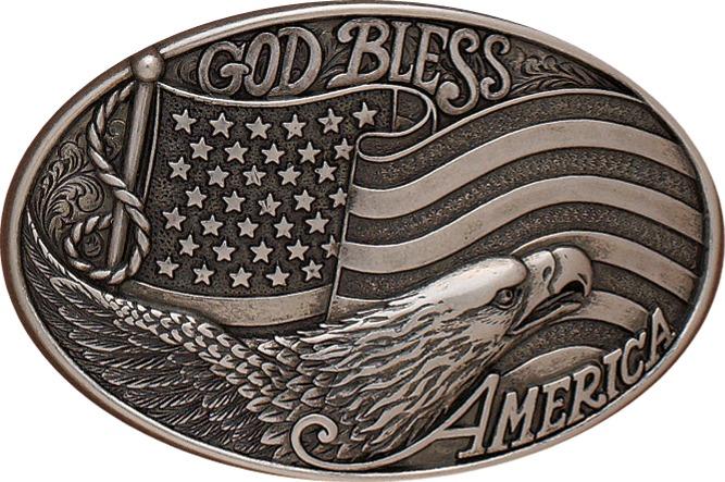 god-bless-america-buckle-37016
