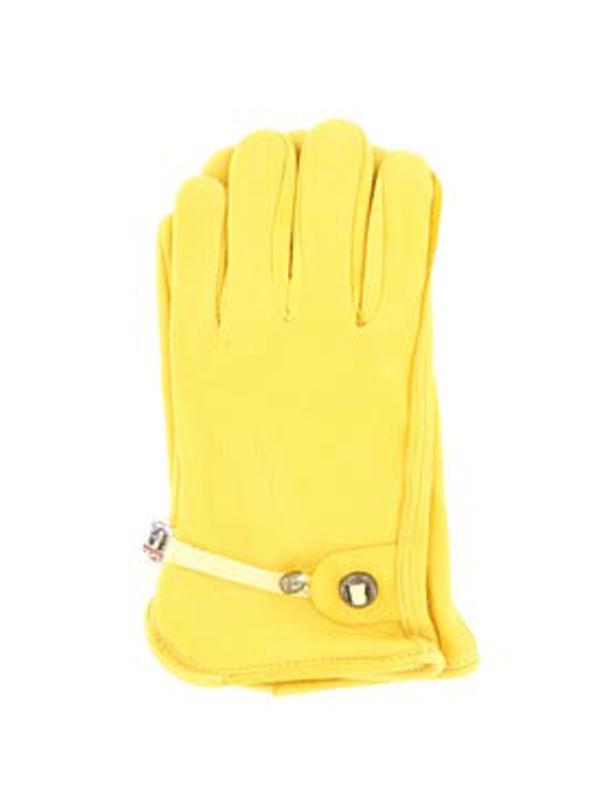 hdx-deerskin-gloves-ball-tab