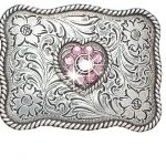 heart-belt-buckle-37588