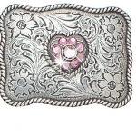 heart-belt-buckle-37588