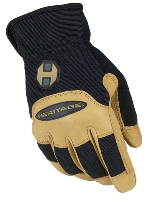 heritage-stable-work-glove