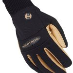 heritage-winter-work-gloves