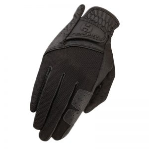 heritage-xcountry-gloves