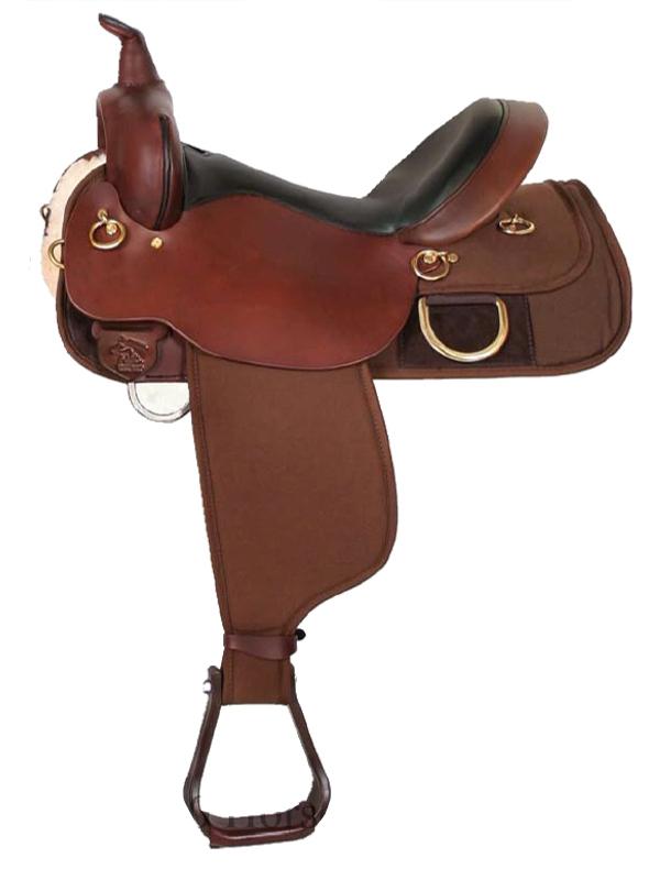 high-horse-big-rock-saddle